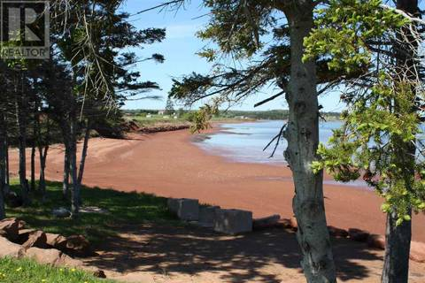 Residential property for sale at  Harrods Ln Unit Lot 20 Fairview Prince Edward Island - MLS: 201814265