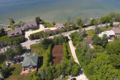 Residential property for sale at Lot 20 Lake Dr Georgina Ontario - MLS: N4916912