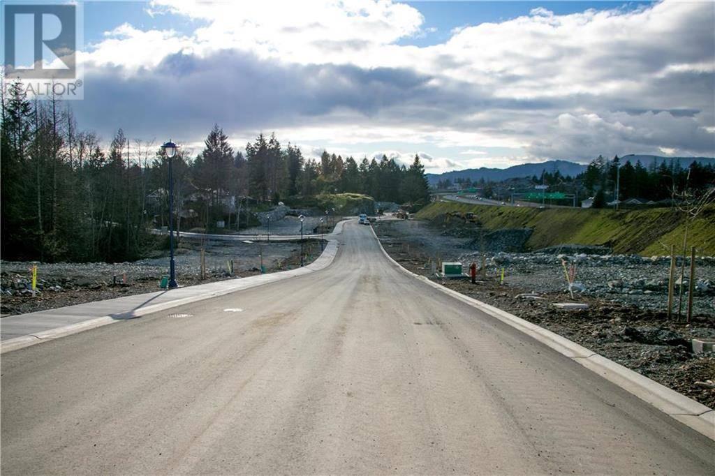 Home for sale at  Lone Oak Pl Unit Lot 20 Victoria British Columbia - MLS: 397289