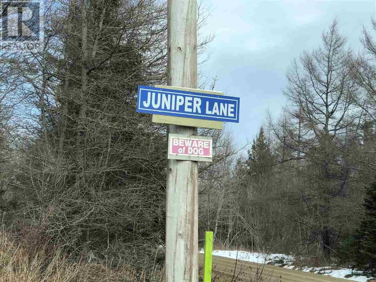 Home for sale at  Mackenzie Pt Unit Lot 20 West Bay Nova Scotia - MLS: 201808412