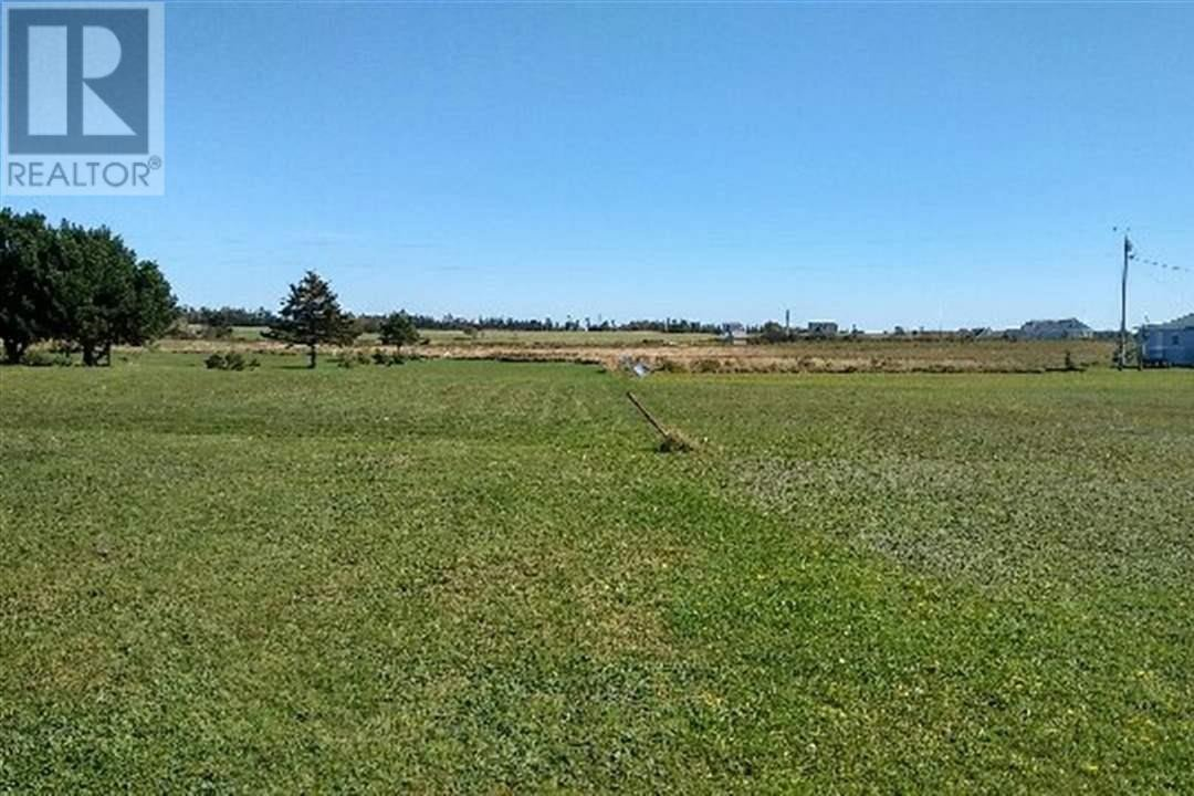 Residential property for sale at 20 Solitaire Ln Unit LOT Hampton Prince Edward Island - MLS: 202001152