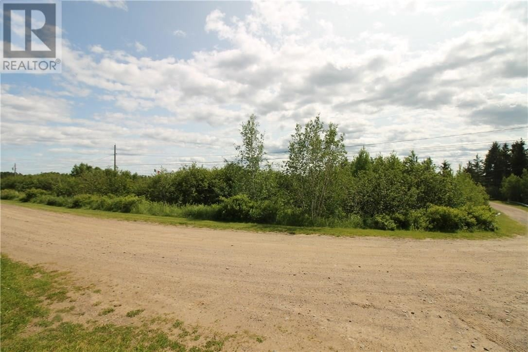 Home for sale at Lot 200-3 Vue De La Riviere  St. Louis-de-kent New Brunswick - MLS: M129393