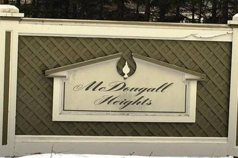 Home for sale at  Memorial Ct Unit Lot 207 Kentville Nova Scotia - MLS: 201823922