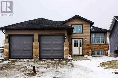 House for sale at  Blue Jay Wy Unit Lot 21 Garson Ontario - MLS: 2070075