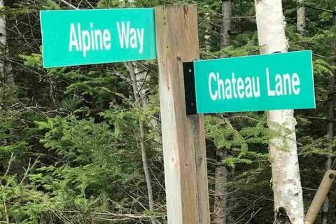 Lot-21 -  Chateau Lane, Vaughan | Image 1