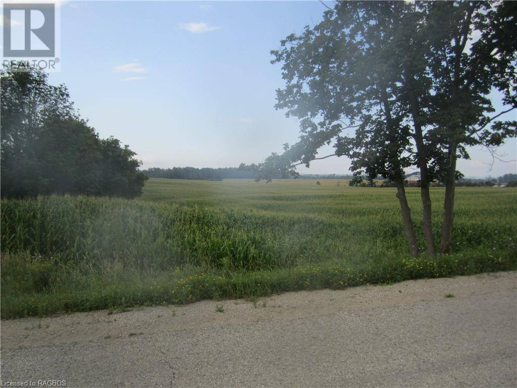 Residential property for sale at  Concession 10 Concession Unit Lot 21 Brockton Ontario - MLS: 240602