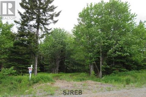 Residential property for sale at  Friars Dr Unit Lot 21 Baxters Corner New Brunswick - MLS: SJ131564