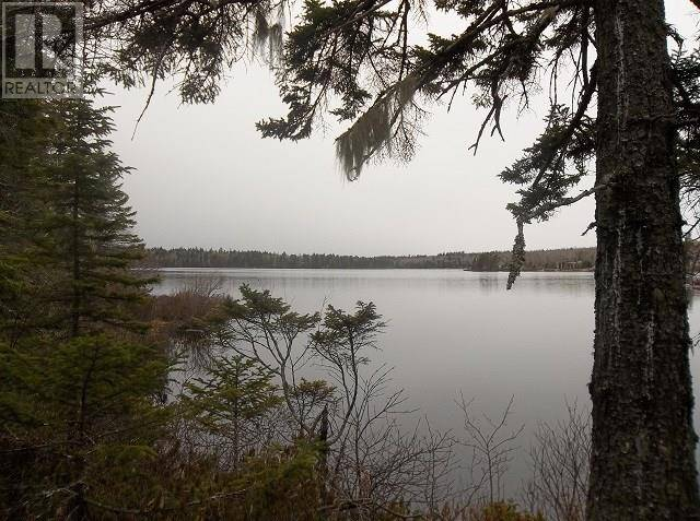 Residential property for sale at  Hwy 14 Hy Unit Lot 21 Sherwood Nova Scotia - MLS: 201915895