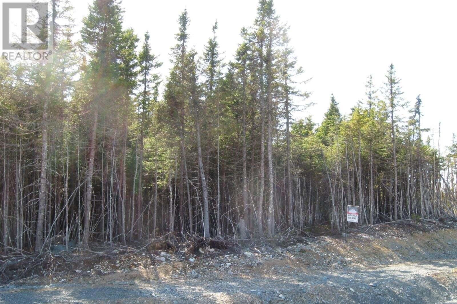 Home for sale at Lot 21 Kittiwake Pl St. Philips Newfoundland - MLS: 1221949