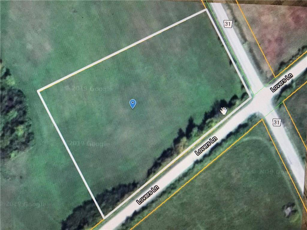 Residential property for sale at  Lookout Rd Unit Lot 21 Westmeath Ontario - MLS: 1164606