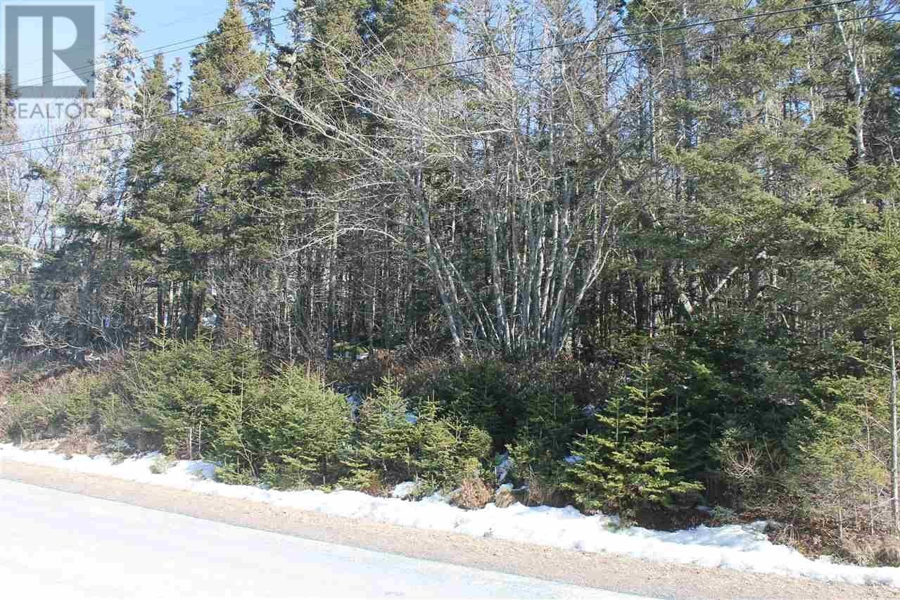 Residential property for sale at 21 Seligs Rd Unit LOT Prospect Nova Scotia - MLS: 201912189