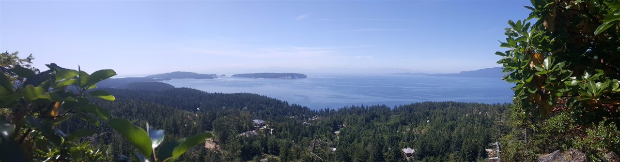 For Sale: 0 Woodbay Heights, Halfmoon Bay, BC Home for $469,000. See 5 photos!