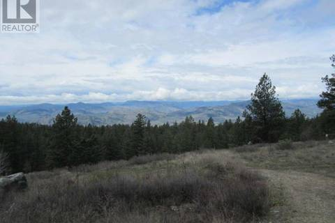 Residential property for sale at  Bullmoose Wy Unit Lot 22 Osoyoos British Columbia - MLS: 176748