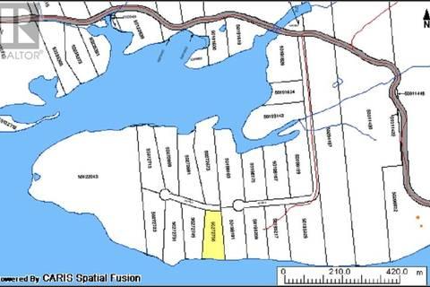 Home for sale at  Johnson Ln Unit Lot 22 Alba Nova Scotia - MLS: 201918186