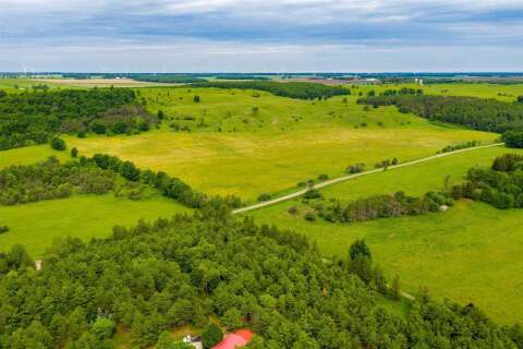 Residential property for sale at Lot 22 Prince Of Wales Rd Mulmur Ontario - MLS: X4816334