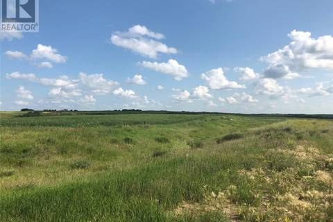 Residential property for sale at  Regal Valley Estates Unit Lot 22 Dundurn Rm No. 314 Saskatchewan - MLS: SK777527