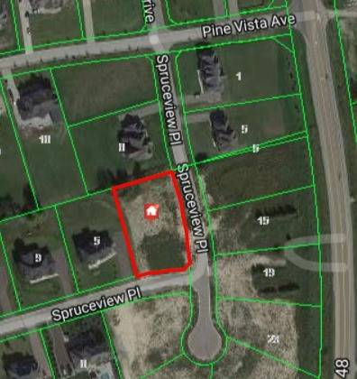 Lot-23 - 1 Spruceview Pl Place, Whitchurch-stouffville | Image 2