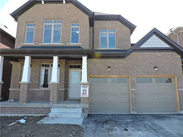 Removed: Lot 23 - 1533 Angus Street, Innisfil, ON - Removed on 2018-07-16 12:36:42