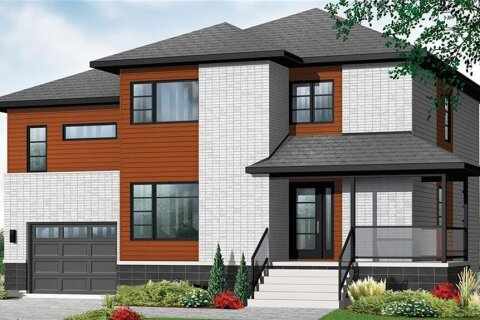 House for sale at LOT 23 Country Ln Winchester Ontario - MLS: 1219239