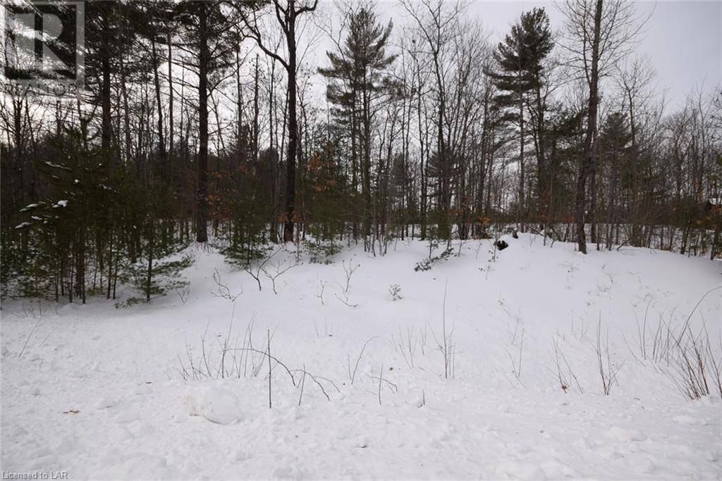 Home for sale at  Deep Bay Rd Unit Lot 23 Minden Ontario - MLS: 241540
