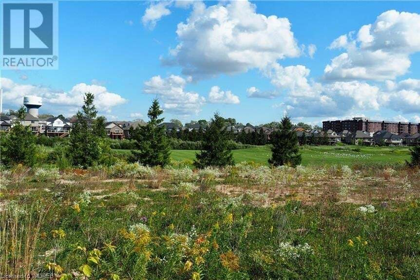Residential property for sale at 23 Masters Dr Unit LOT Woodstock Ontario - MLS: 253359