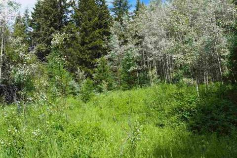 Home for sale at  Rose Dr Unit Lot 23 150 Mile House British Columbia - MLS: R2285196