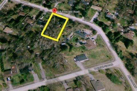 Home for sale at Lot 230 Pinecrest Rd Georgina Ontario - MLS: N4810093