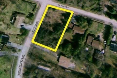 Residential property for sale at Lot 234 Beaverdale Cres Georgina Ontario - MLS: N4810102