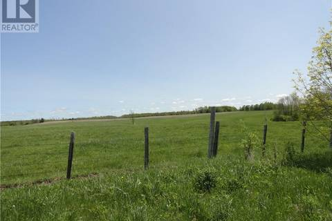 Home for sale at  Concession 6 Concession Unit Lot 24 Saugeen Twp Ontario - MLS: 184800