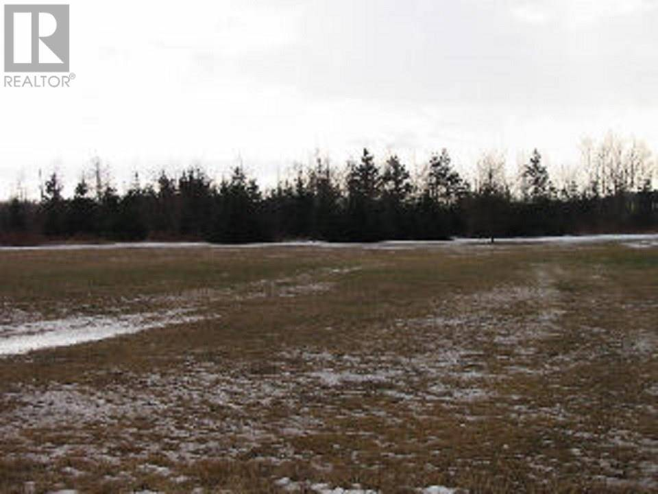 Residential property for sale at  Country View Ln Unit Lot 24 Victoria West Prince Edward Island - MLS: 201927100