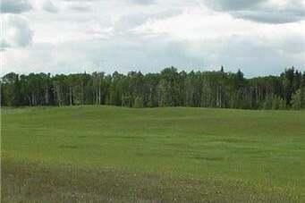 Residential property for sale at Lot 24 Parkland Meadows Christopher Lake Saskatchewan - MLS: SK815744