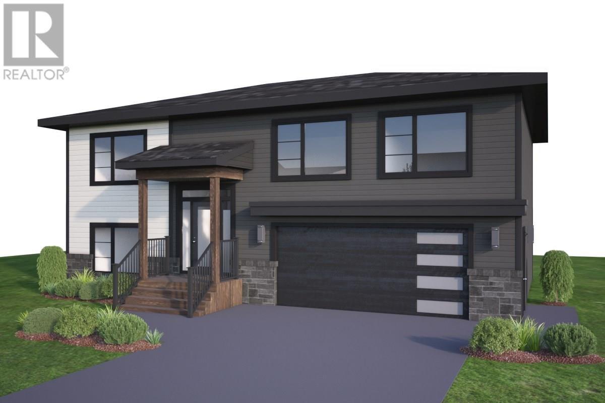 House for sale at 241 1519 Mccabe Lake Dr Unit LOT Middle Sackville Nova Scotia - MLS: 202024158