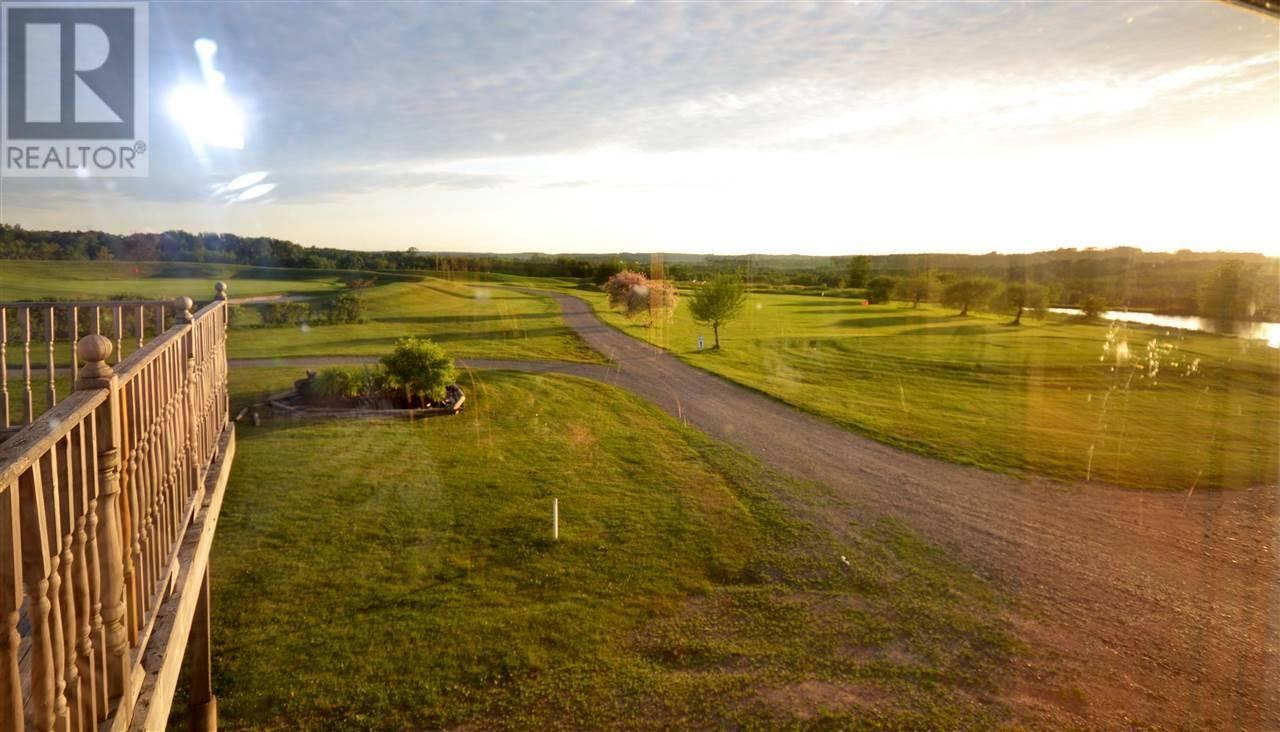 Residential property for sale at  Fairway Ave Unit Lot 24c Shubenacadie East Nova Scotia - MLS: 201918243