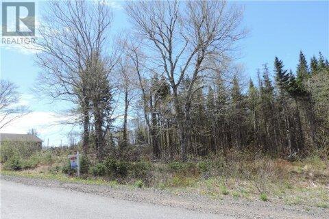 Home for sale at 25 Friars Dr Unit LOT Baxters Corner New Brunswick - MLS: NB038355