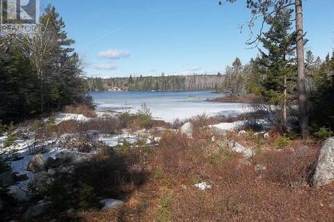 Residential property for sale at  Hwy 14 Hy Unit Lot 25 Sherwood Nova Scotia - MLS: 201915909