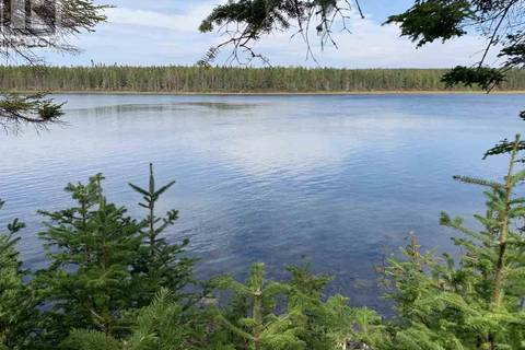 Residential property for sale at  Richards Pond Rd Unit Lot 25 South River Bourgeois Nova Scotia - MLS: 201922819
