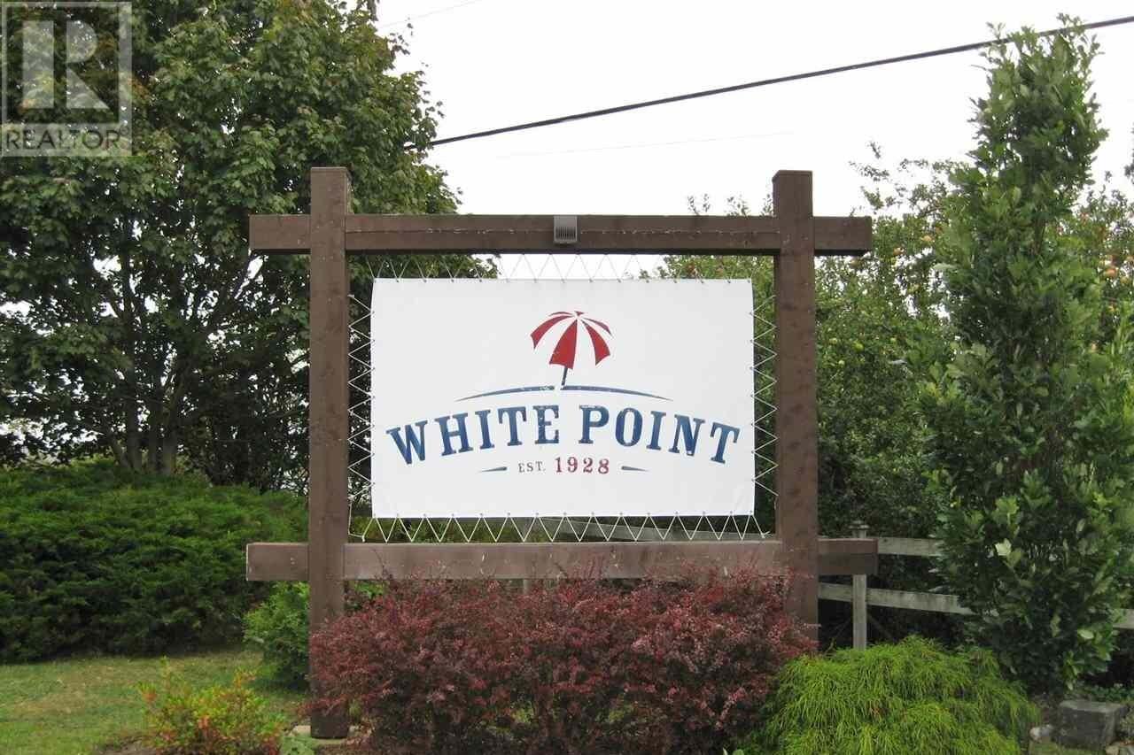 Home for sale at 251 Five Rivers Dr Unit LOT White Point Nova Scotia - MLS: 202020108