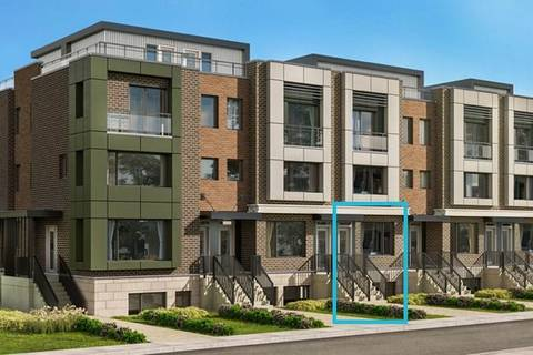 House for sale at  Michael Stoqua St Unit Lot 2516 Ottawa Ontario - MLS: 1160639