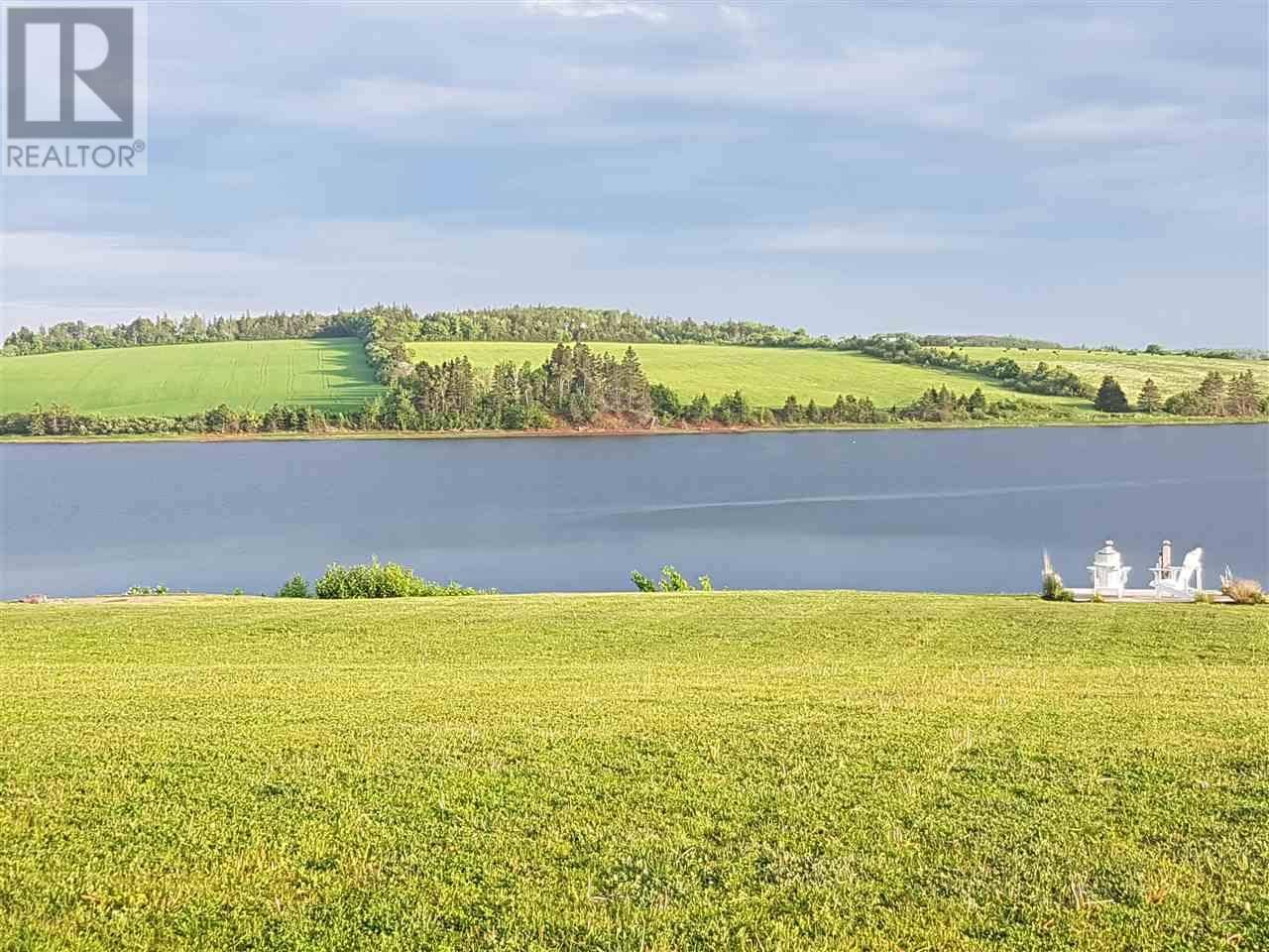 Residential property for sale at  Lot 2526,27,1 Wy Unit lot-25 Long River Prince Edward Island - MLS: 201919254