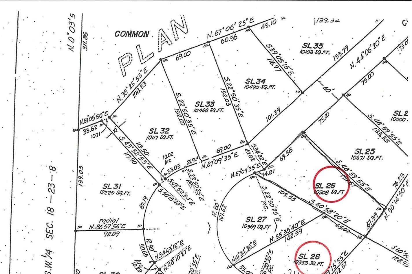Home for sale at 6300 Armstrong Rd Unit Lot 26 Eagle Bay British Columbia - MLS: 10220335