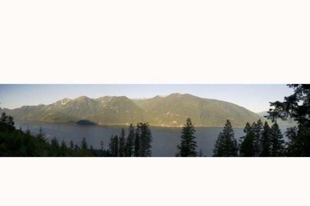 Residential property for sale at Lot 26 Crown Creek Road  Gray Creek British Columbia - MLS: 2435156