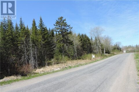 Residential property for sale at 26 Friars Dr Unit LOT Baxters Corner New Brunswick - MLS: NB038356