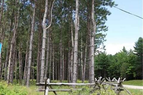 Residential property for sale at Lot 26 Lumberjack Tr Perth Ontario - MLS: 1201580