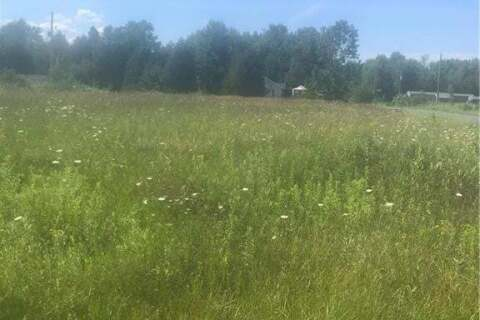 Home for sale at Lot #26 Ross Park Rd Maxville Ontario - MLS: 1198412