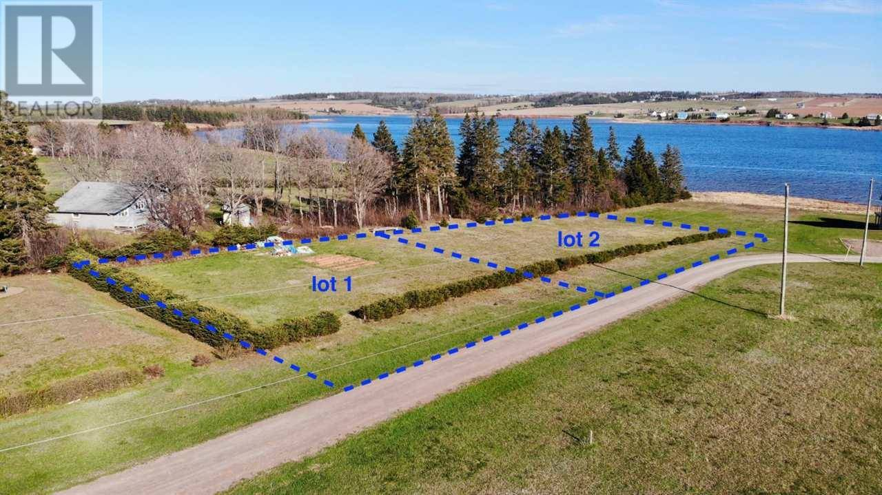 Home for sale at  Sunnyside Dr Unit Lot 26 Long River Prince Edward Island - MLS: 201916749