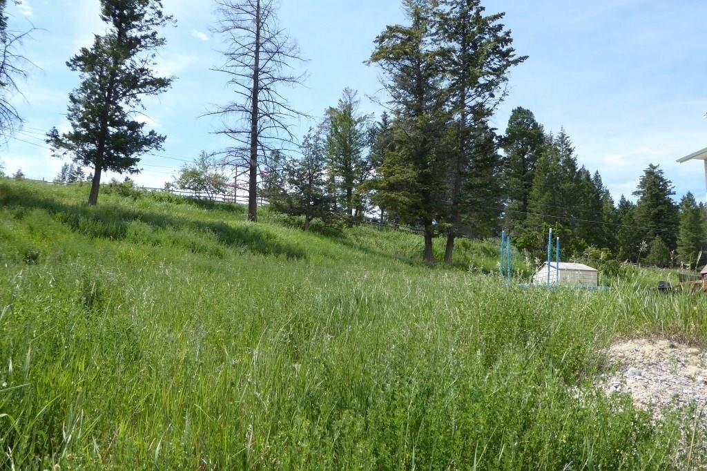 Home for sale at Lot 26 Westside Park View  Invermere British Columbia - MLS: 2452122