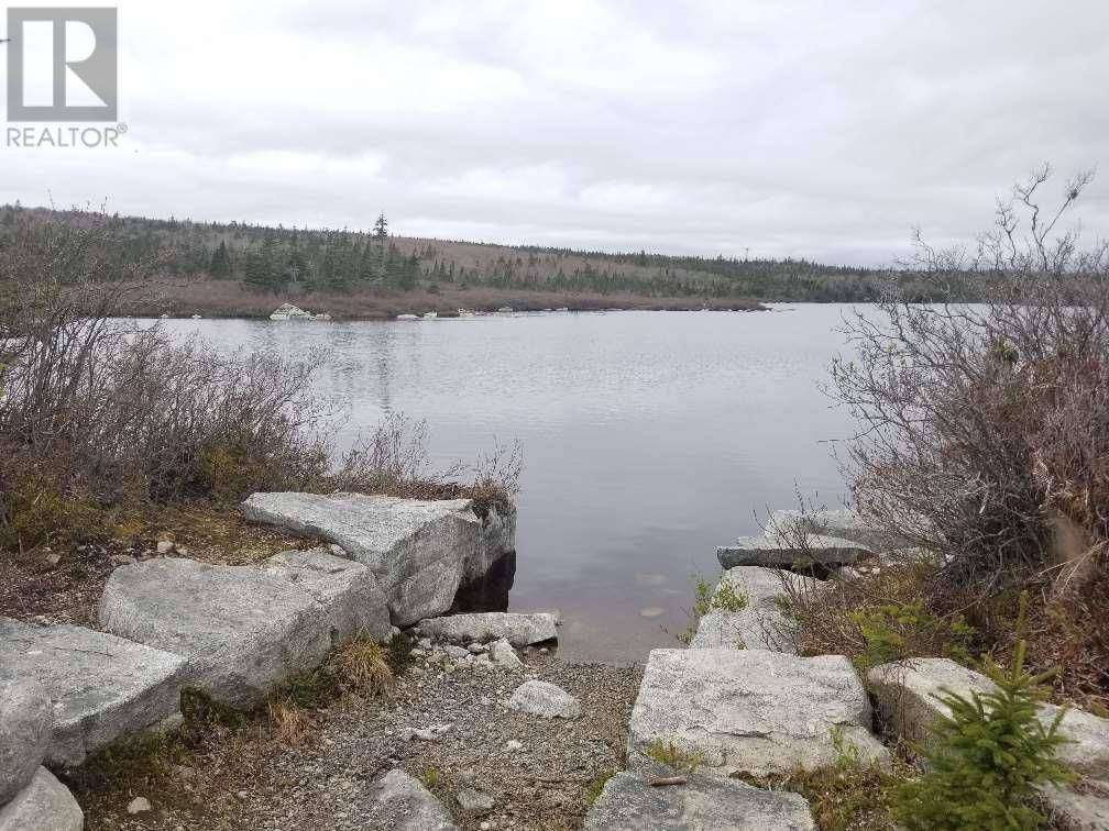 Residential property for sale at  Wilderness Dr Unit Lot 26 Portuguese Cove Nova Scotia - MLS: 201914918