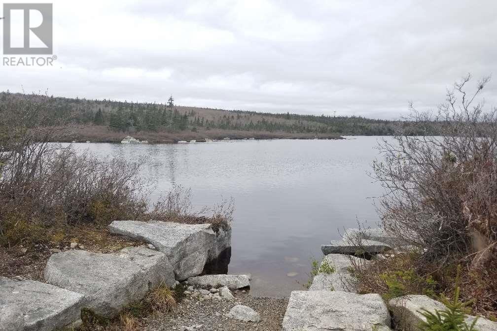 Home for sale at 26 Wilderness Dr Unit LOT Portuguese Cove Nova Scotia - MLS: 202012835