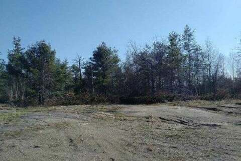 Residential property for sale at Lot 27 Concession 22  Killarney Ontario - MLS: X4164222