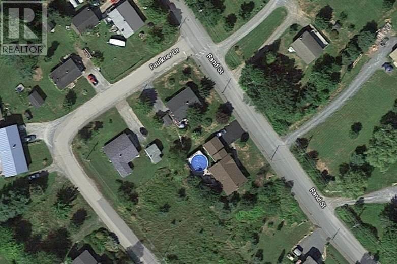 Home for sale at 27 Faulkner Dr Unit LOT Hantsport Nova Scotia - MLS: 201909990
